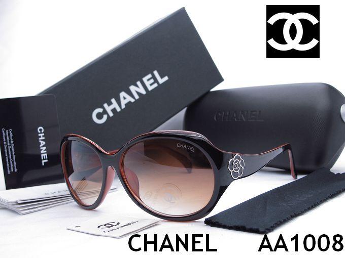 ? Chanel sunglass 190 women's men's sunglasses