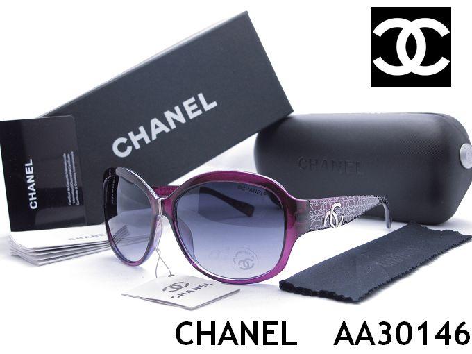? Chanel sunglass 192 women's men's sunglasses