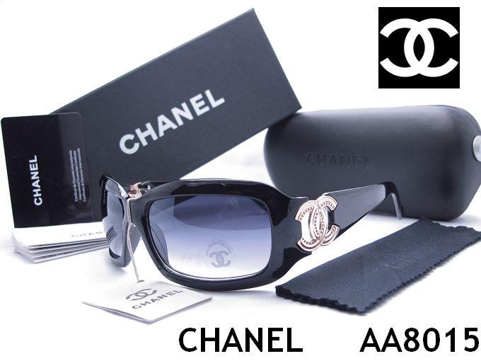 ? Chanel sunglass 193 women's men's sunglasses