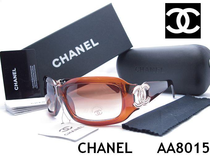 ? Chanel sunglass 195 women's men's sunglasses