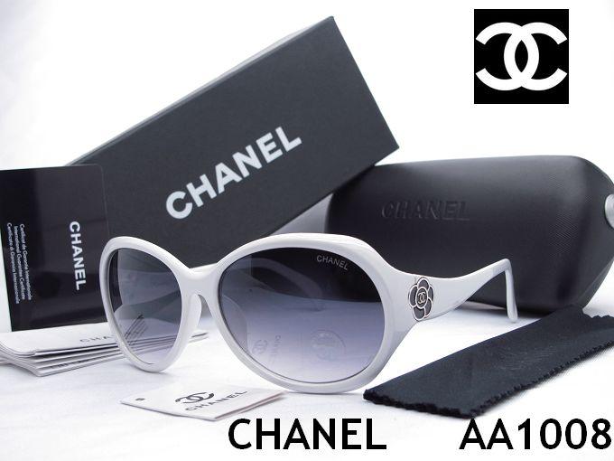 ? Chanel sunglass 194 women's men's sunglasses