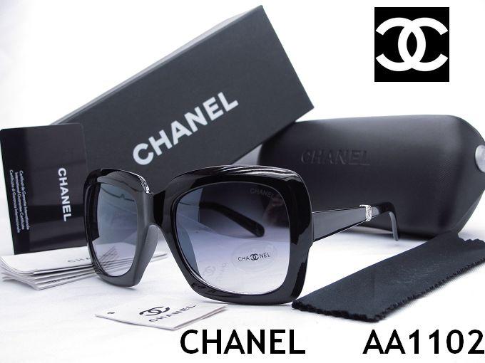 ? Chanel sunglass 197 women's men's sunglasses