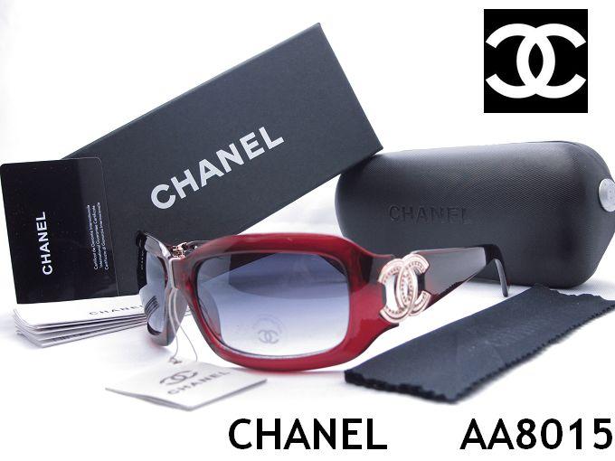 ? Chanel sunglass 201 women's men's sunglasses
