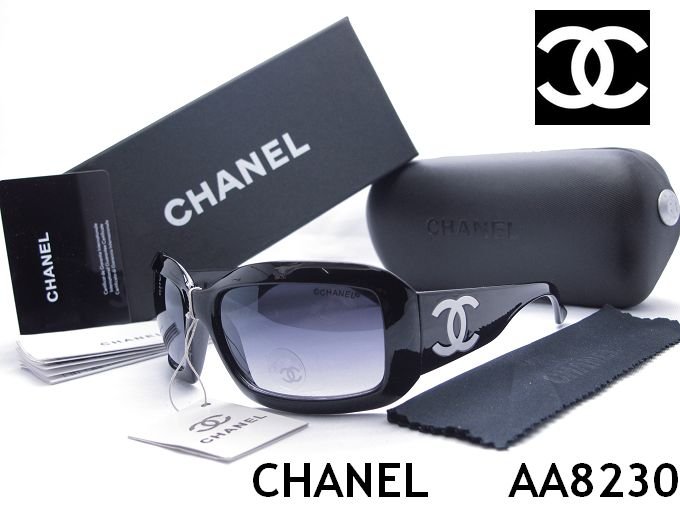 ? Chanel sunglass 203 women's men's sunglasses