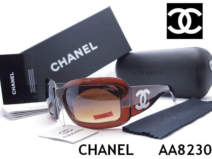 ? Chanel sunglass 204 women's men's sunglasses