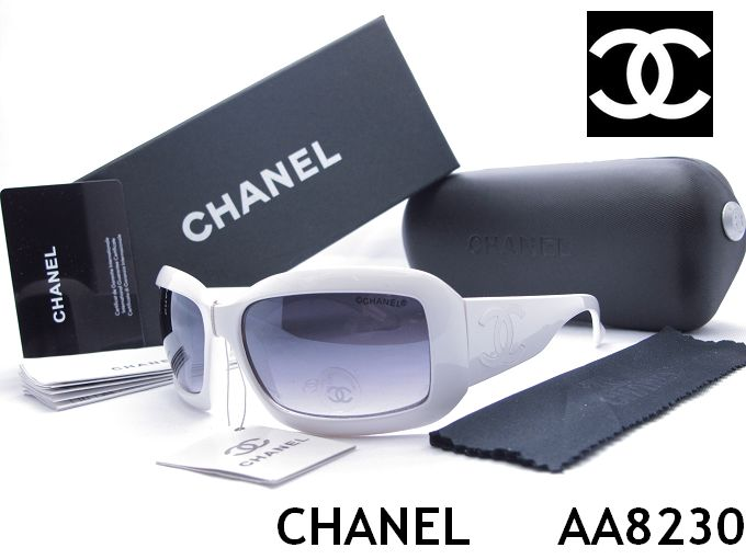 ? Chanel sunglass 207 women's men's sunglasses