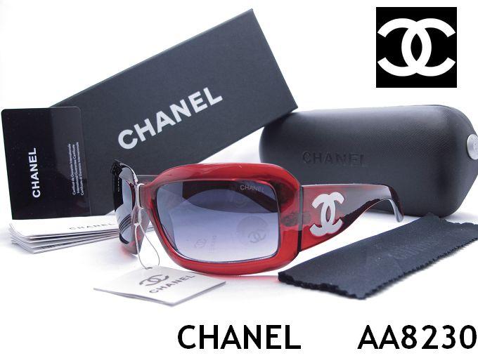 ? Chanel sunglass 209 women's men's sunglasses