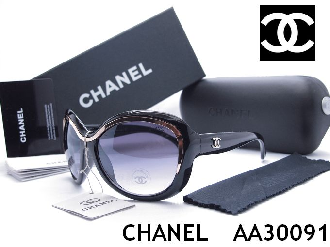 ? Chanel sunglass 215 women's men's sunglasses