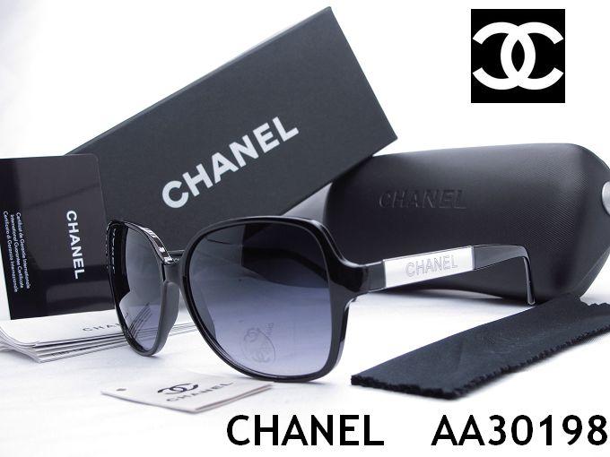 ? Chanel sunglass 216 women's men's sunglasses