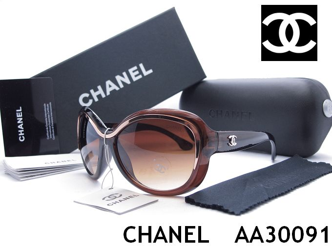 ? Chanel sunglass 217 women's men's sunglasses