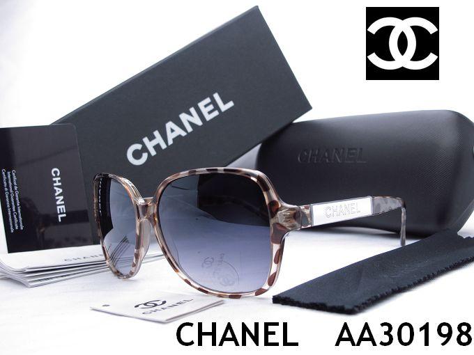? Chanel sunglass 219 women's men's sunglasses