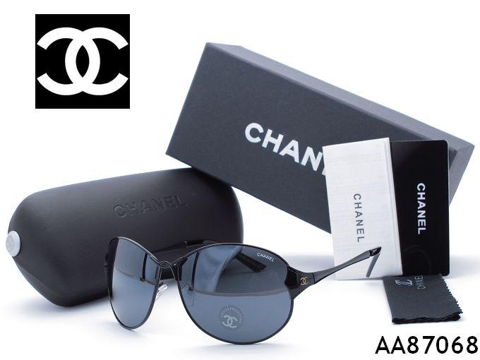 ? Chanel sunglass 226 women's men's sunglasses