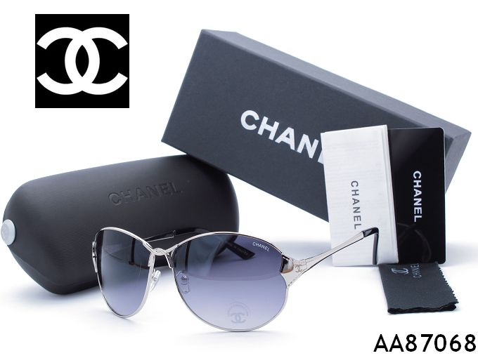 ? Chanel sunglass 231 women's men's sunglasses