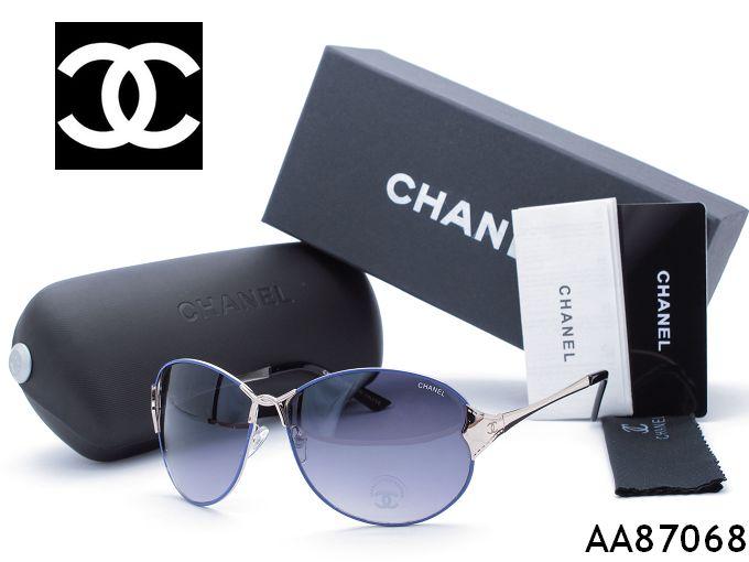 ? Chanel sunglass 232 women's men's sunglasses