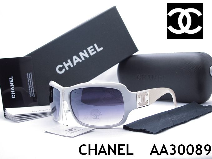? Chanel sunglass 233 women's men's sunglasses
