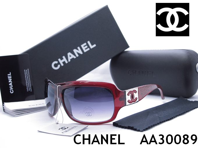 ? Chanel sunglass 237 women's men's sunglasses