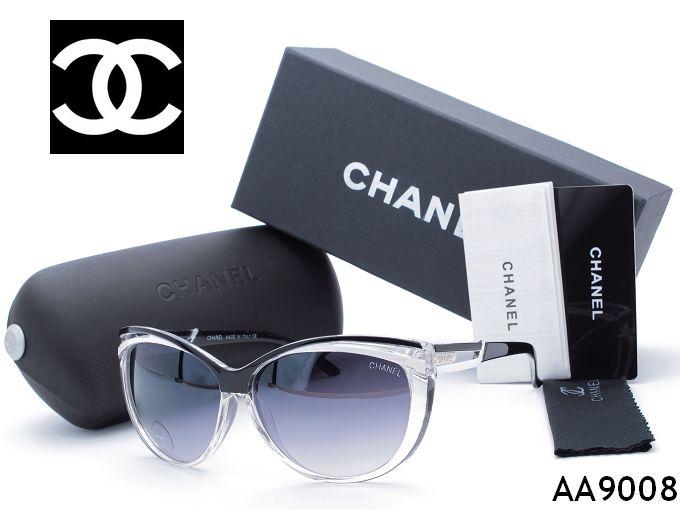 ? Chanel sunglass 238 women's men's sunglasses