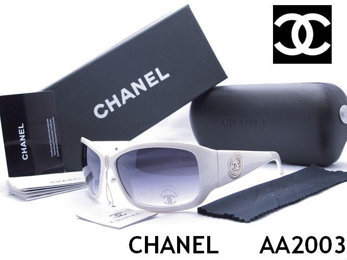 ? Chanel sunglass 240 women's men's sunglasses