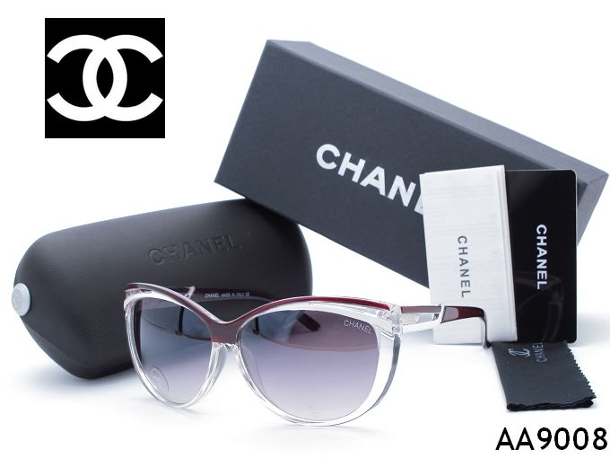 ? Chanel sunglass 243 women's men's sunglasses