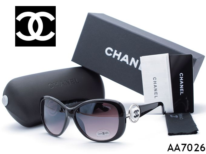 ? Chanel sunglass 244 women's men's sunglasses