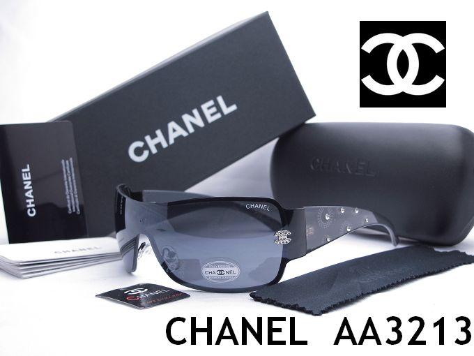 ? Chanel sunglass 245 women's men's sunglasses