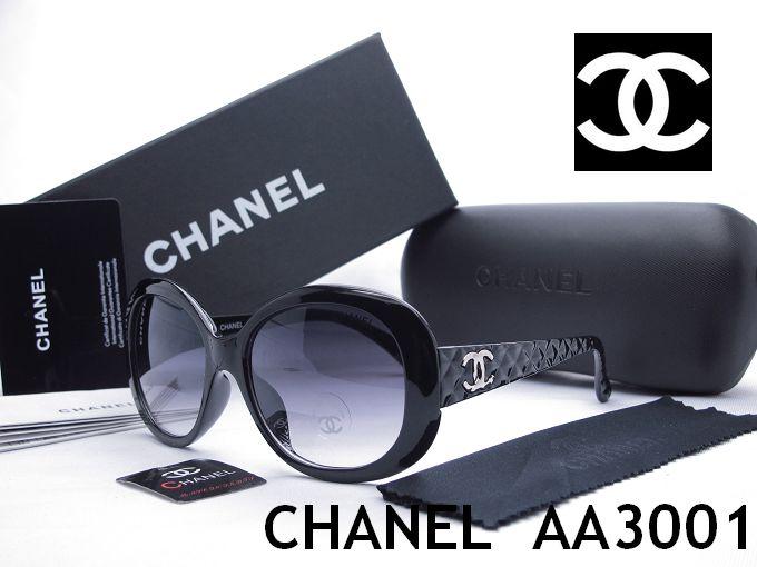 ? Chanel sunglass 247 women's men's sunglasses