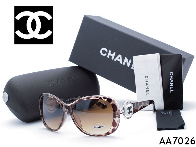 ? Chanel sunglass 248 women's men's sunglasses