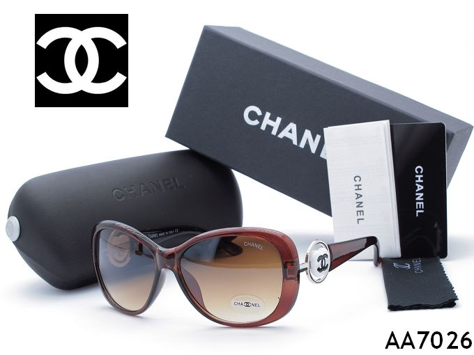 ? Chanel sunglass 249 women's men's sunglasses