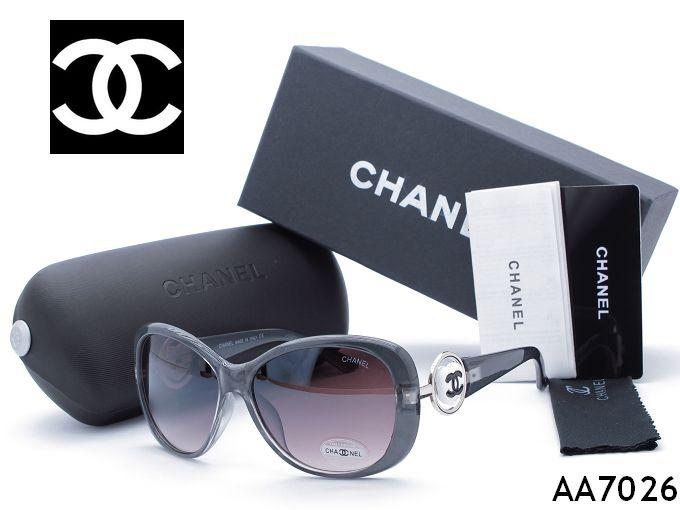 ? Chanel sunglass 251 women's men's sunglasses