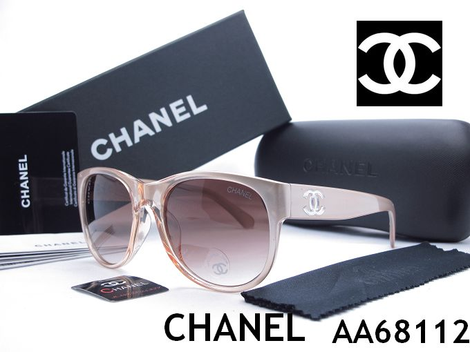 ? Chanel sunglass 256 women's men's sunglasses