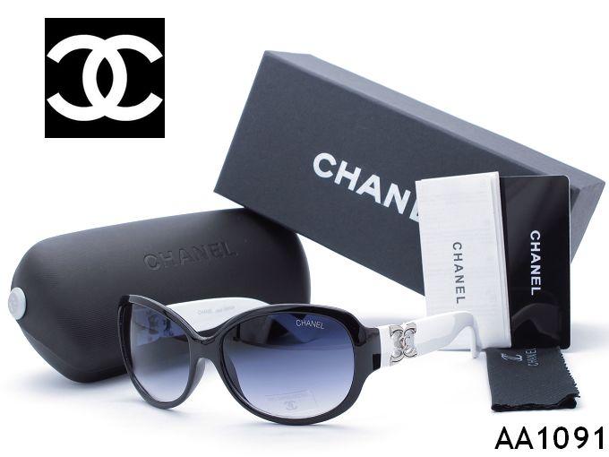 ? Chanel sunglass 262 women's men's sunglasses