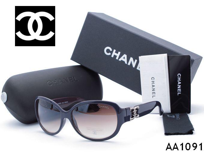 ? Chanel sunglass 265 women's men's sunglasses