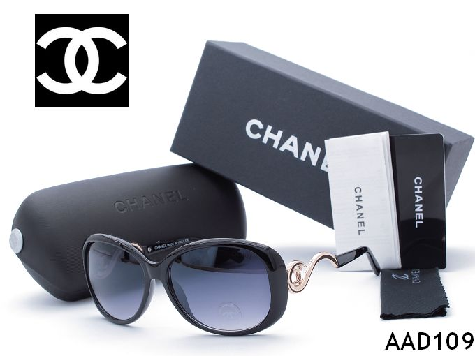 ? Chanel sunglass 268 women's men's sunglasses