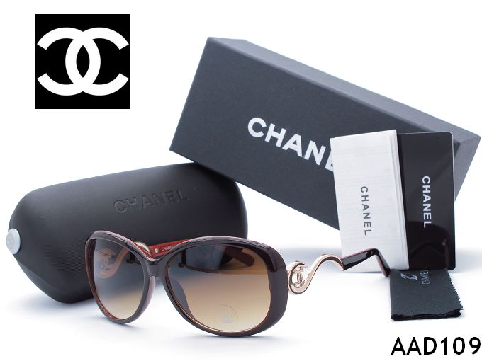 ? Chanel sunglass 270 women's men's sunglasses