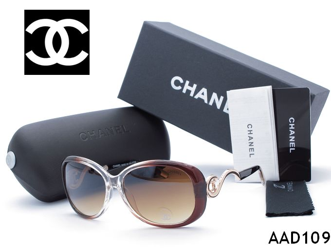 ? Chanel sunglass 271 women's men's sunglasses