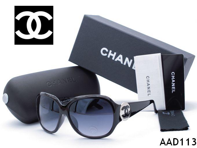 ? Chanel sunglass 272 women's men's sunglasses