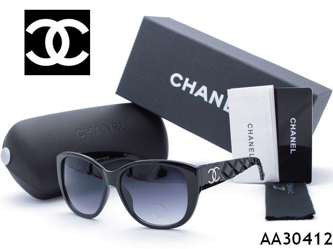 ? Chanel sunglass 275 women's men's sunglasses
