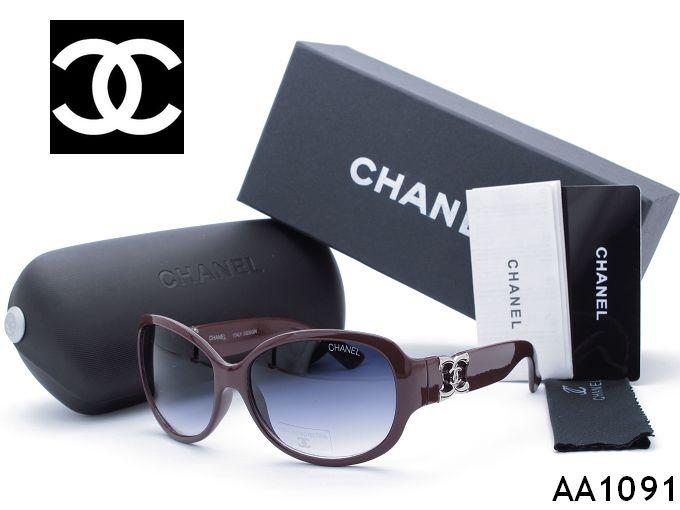 ? Chanel sunglass 277 women's men's sunglasses