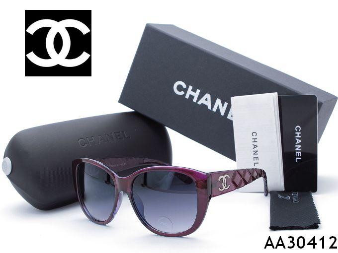 ? Chanel sunglass 279 women's men's sunglasses