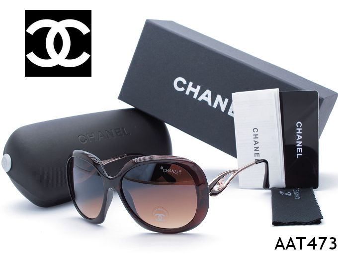 ? Chanel sunglass 280 women's men's sunglasses