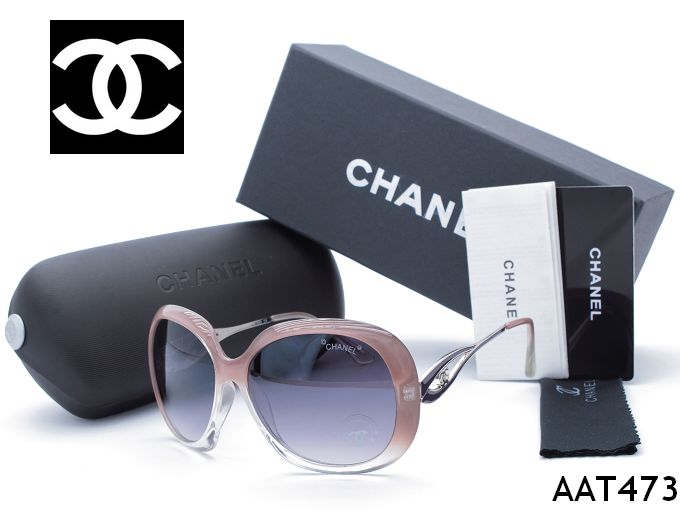 ? Chanel sunglass 284 women's men's sunglasses