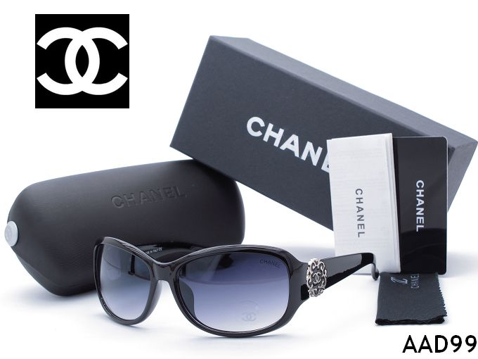 ? Chanel sunglass 287 women's men's sunglasses