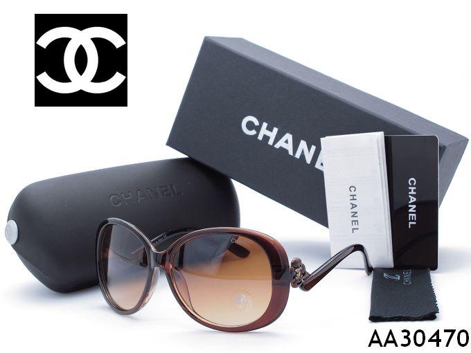 ? Chanel sunglass 292 women's men's sunglasses