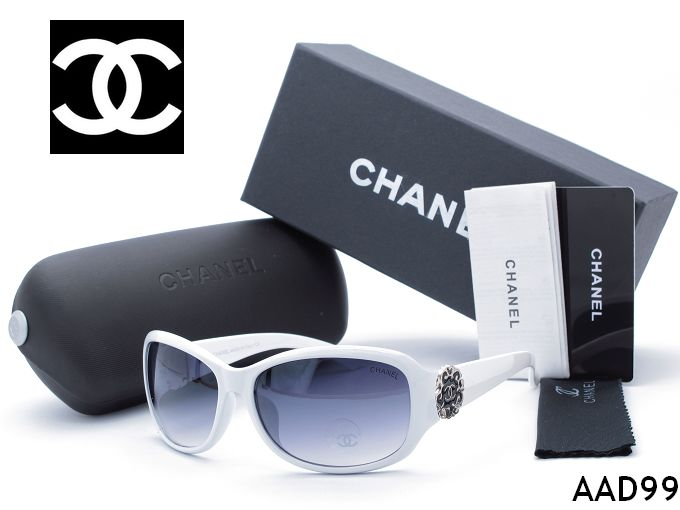 ? Chanel sunglass 293 women's men's sunglasses