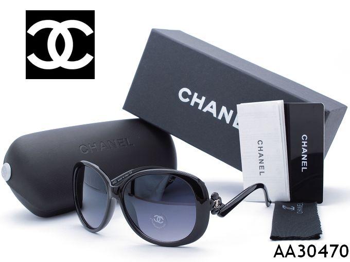 ? Chanel sunglass 294 women's men's sunglasses