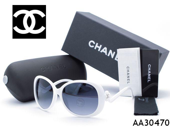 ? Chanel sunglass 295 women's men's sunglasses