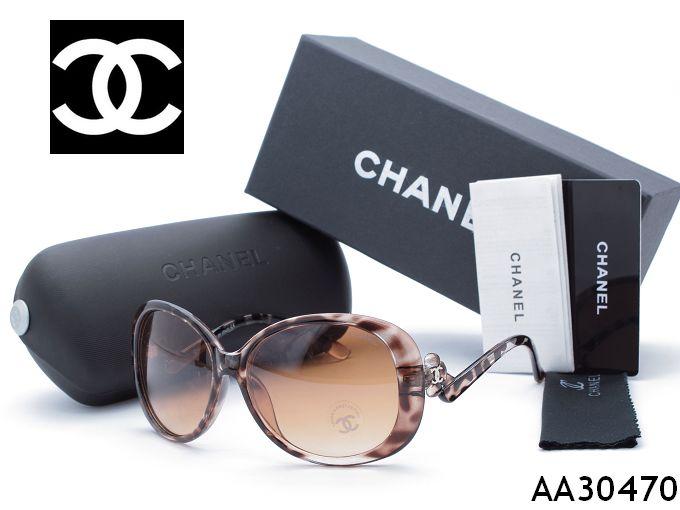 ? Chanel sunglass 297 women's men's sunglasses
