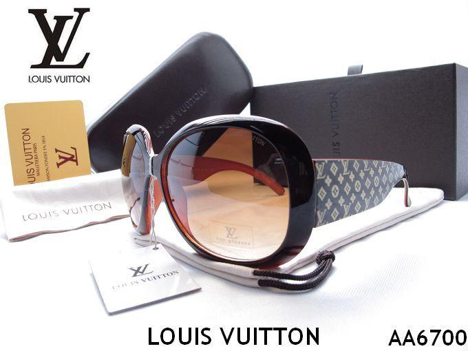 ? Louis Vuitton sunglass 2 women's men's sunglasses