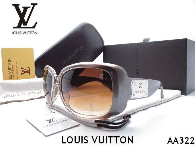 ? Louis Vuitton sunglass 5 women's men's sunglasses