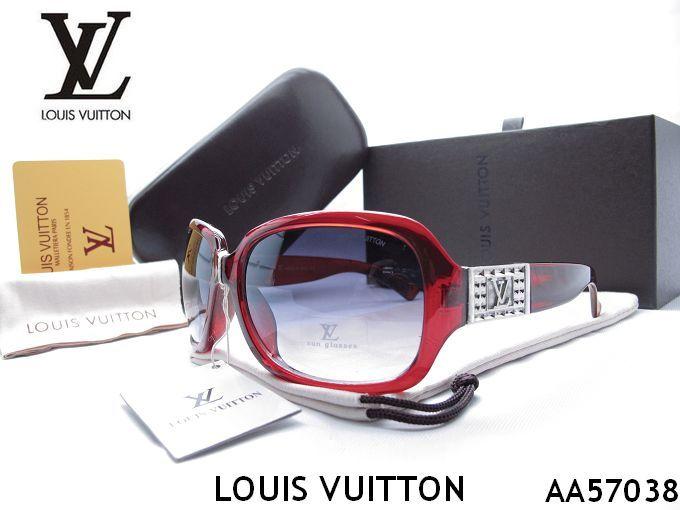 ? Louis Vuitton sunglass 8 women's men's sunglasses